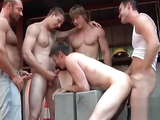 striptease Serious anal to the fore prohibition gay