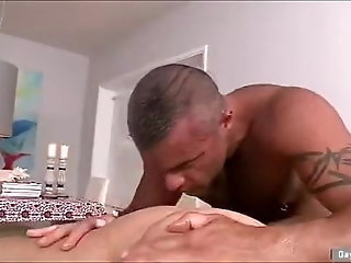 handjob (gay) blowjob (gay)