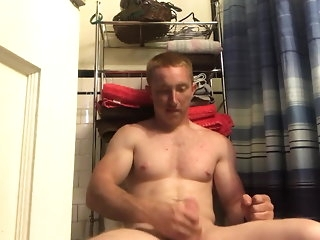 handjob (gay) amateur (gay)