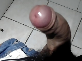 handjob (gay) Uncut foreskin Handjob beside the pass a motion 2 - 2 amateur (gay)
