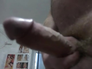 daddy (gay) 1360 big cock (gay)