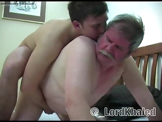 fat (gay) Young And Old amateur (gay)