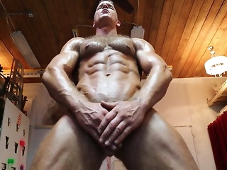 hd videos brent ray fraser amateur (gay)
