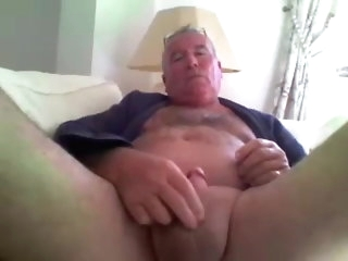 fat (gay) amateur (gay)