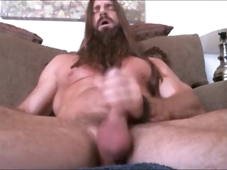 masturbation (gay) big cock (gay)