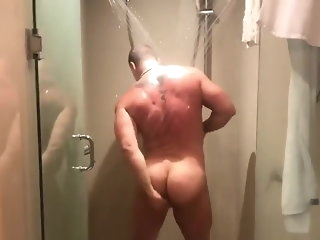 hd videos daddy (gay)