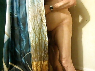 small cock (gay) amateur (gay)