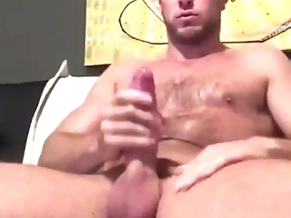 masturbation (gay) 1187 big cock (gay)