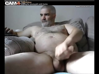 daddy (gay) 1326 big cock (gay)