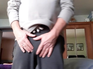 hd videos amateur (gay)