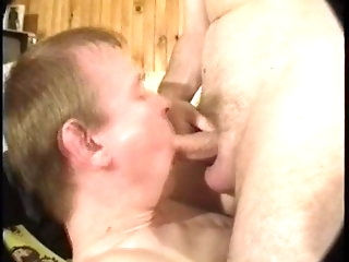 group sex (gay) blowjob (gay)