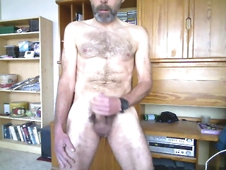 masturbation (gay) amateur (gay)