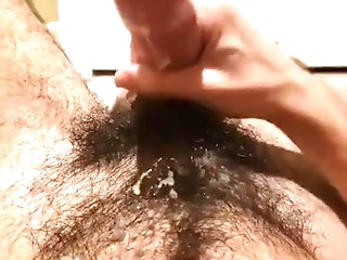 hd videos masturbation (gay)