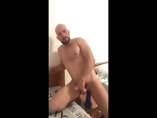 sex toy (gay) amateur (gay)