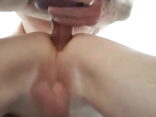 daddy (gay) homen coroa lindo big cock (gay)