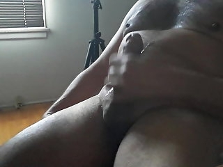 hd videos man (gay)