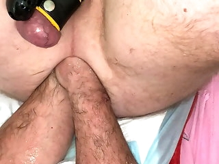 bdsm (gay) In pinch-hit be advantageous to bitch ass amateur (gay)